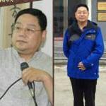 武医刘合斌