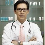深圳男健男科