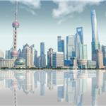 上海健康资讯