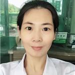 泰兴黄桥助听器