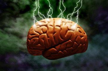 血管性头痛