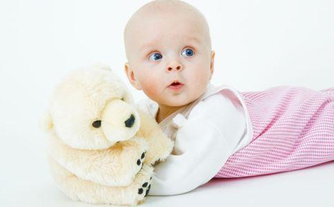 小儿遗传性口形细胞增多症