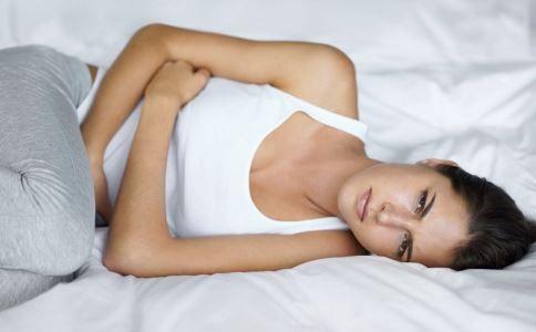 子宫颈平滑肌瘤