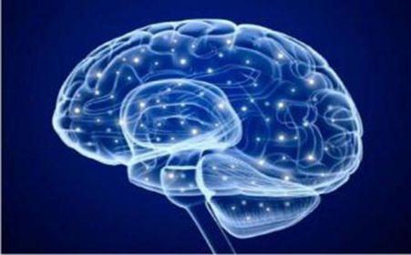 开放性颅脑损伤
