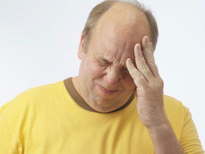 三叉神经痛