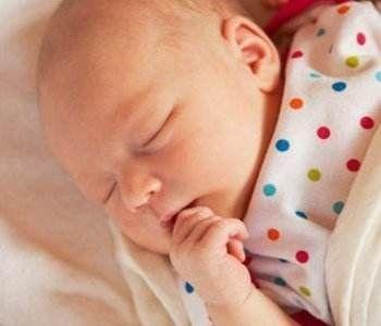 新生儿衣原体感染