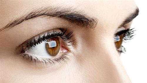 眼酸碱化学伤