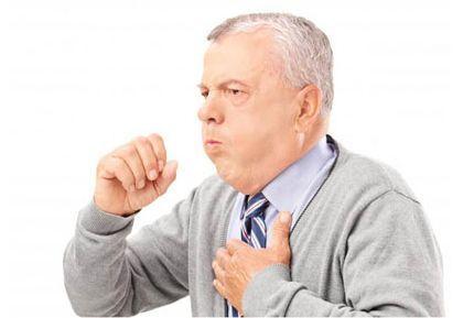 老年人肺炎