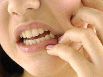 舌咽神经痛