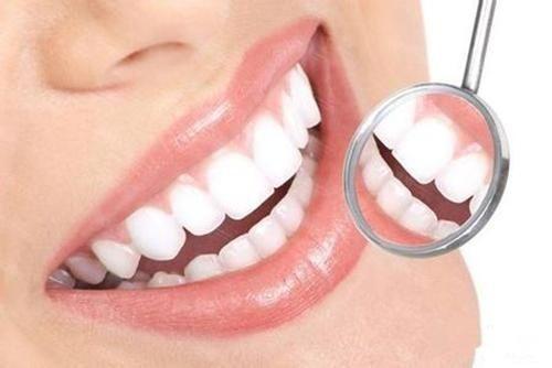 口腔干燥综合征