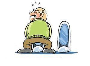 老年人尿路感染