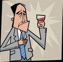 酒精性心肌病