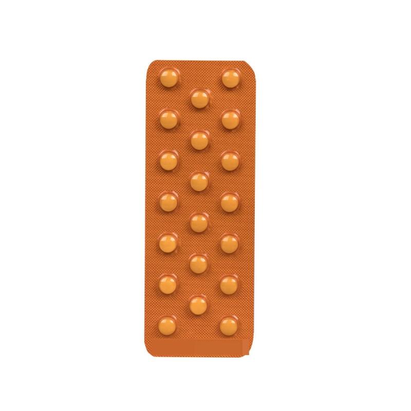 硫唑嘌呤片(信谊)