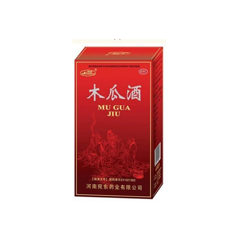 木瓜酒(君乐)