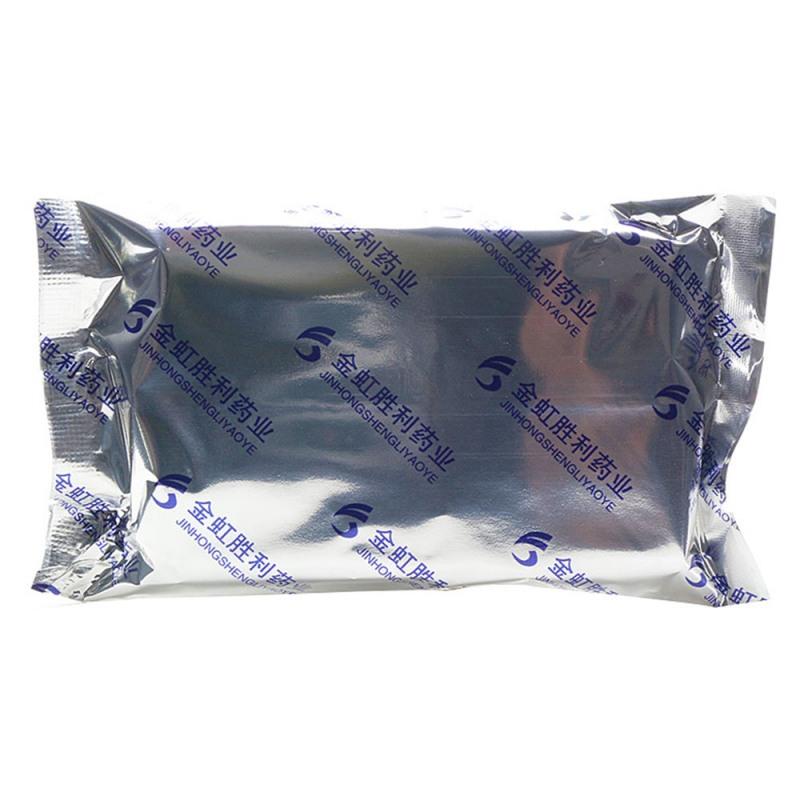 谷丙甘氨酸胶囊(燕鱼)