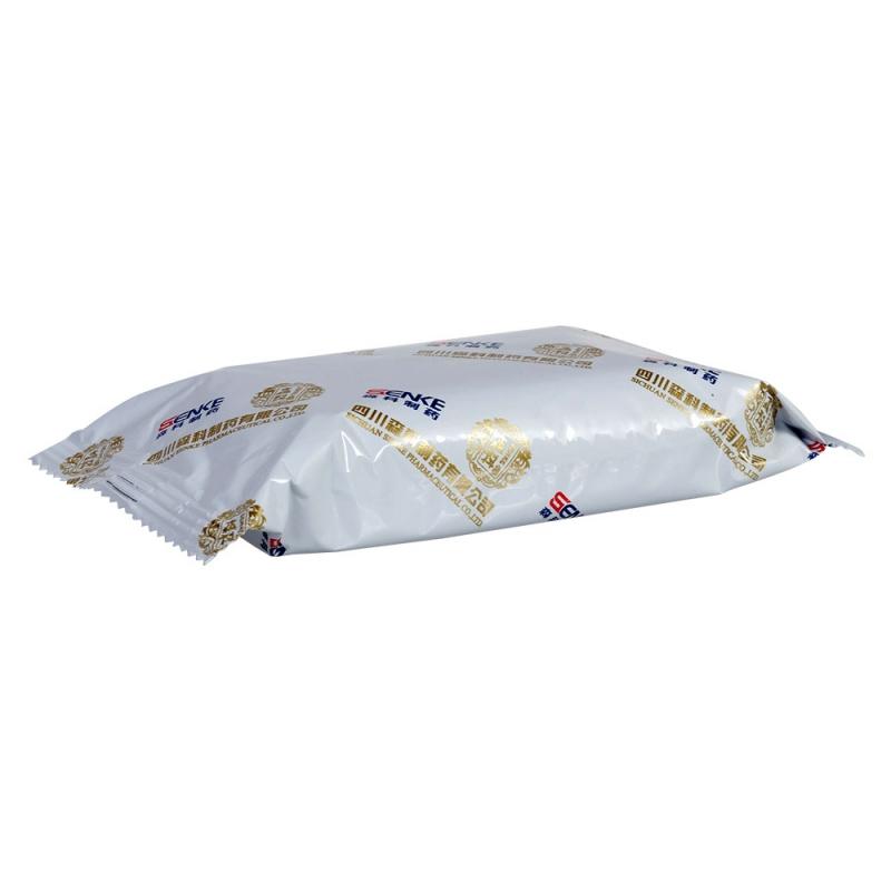 五淋化石胶囊(繁江)