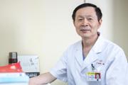 《仁心》57期:刘衍民-研究腹腔镜半辈子