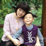 智慧妈妈第21期:如何培养孩子的兴趣特长?