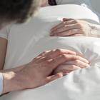 第48期:婴儿床到底有用吗