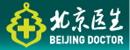 北京医生网