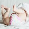 如何给宝宝选隔尿产品