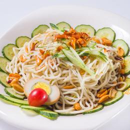 食����f第85期:意大利面低�c 少�u更健康