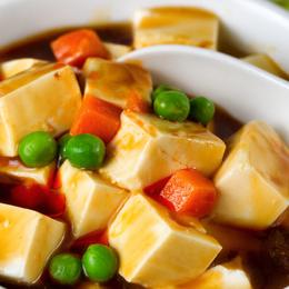 第86期:濃湯寶做湯營養好不好