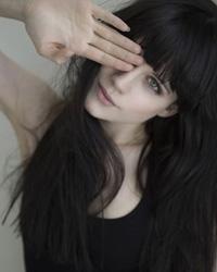 女性最爱整形的部位是眼睛