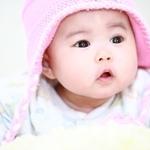 智慧妈妈第19期:如何给宝宝保暖