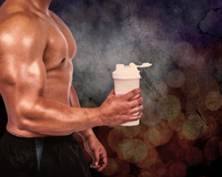 最有效的腹肌锻炼法