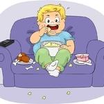 小儿咽扁颗粒主要由哪些成分组成的?