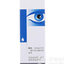 玻璃酸钠滴眼液(HYCOSAN)