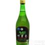 杏花村牌竹叶青酒(38度)(原名:竹叶青酒(38度))