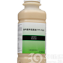 肠内营养混悬液(TPF-FOS)(佳维体)