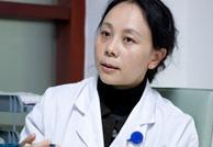 《仁心》第35期:妇科专家宗利丽