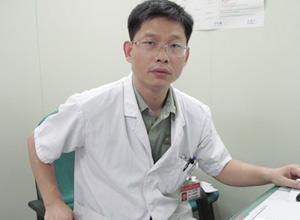 夏季湿疹防治
