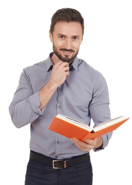 从小阅读提升精神力
