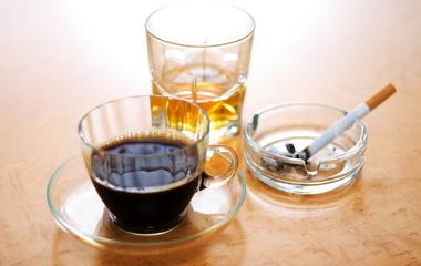 山楂茶的做法步骤6:完成