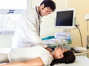 妊娠糖尿病孕妇如何控制血糖