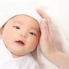 选对护肤品 呵护宝宝水润肌肤