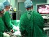 胸腔镜心脏手术