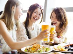 孩子患神经性厌食症能否通过食物进行治疗?
