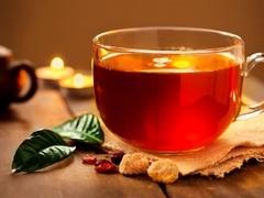 普洱茶减肥法