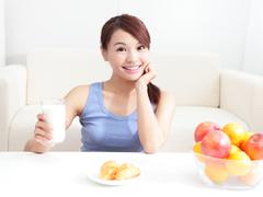 厌食症的治疗方法