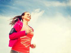 青春期减肥与长高