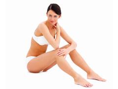 生理期减肥法