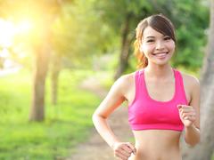 为什么有氧运动最有利于减肥