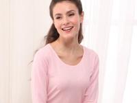 女性健康私密事第15期:寒冷冬季 如何挑选保暖内衣
