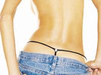 女性健康私密事第24期:夏季如何健康穿丁字裤