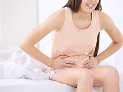 哺乳期(初产期)营养减肥食谱